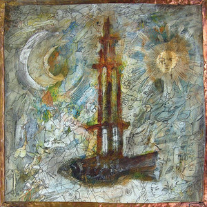 Brother, Sister - Mewithoutyou