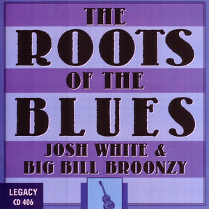 The Roots of the Blues album