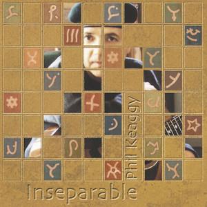 Inseparable album
