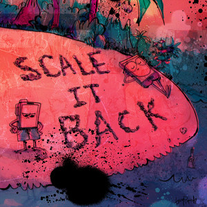 Scale It Back