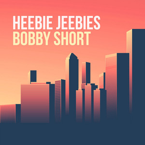 Heebie Jeebies album