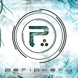 Periphery Icarus Lives! cover
