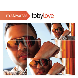 Toby Love, Magic Juan Playa Fo Sho cover