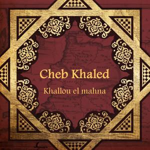 Khallou el mahna album