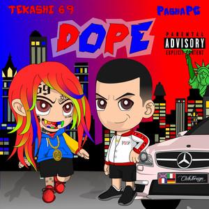 Dope Albümü