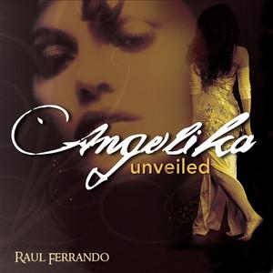 Angelika Unveiled Albümü