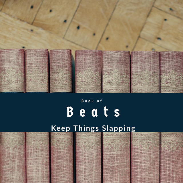 Book of Beats