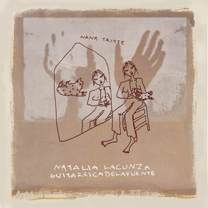 nana triste - Natalia Lacunza