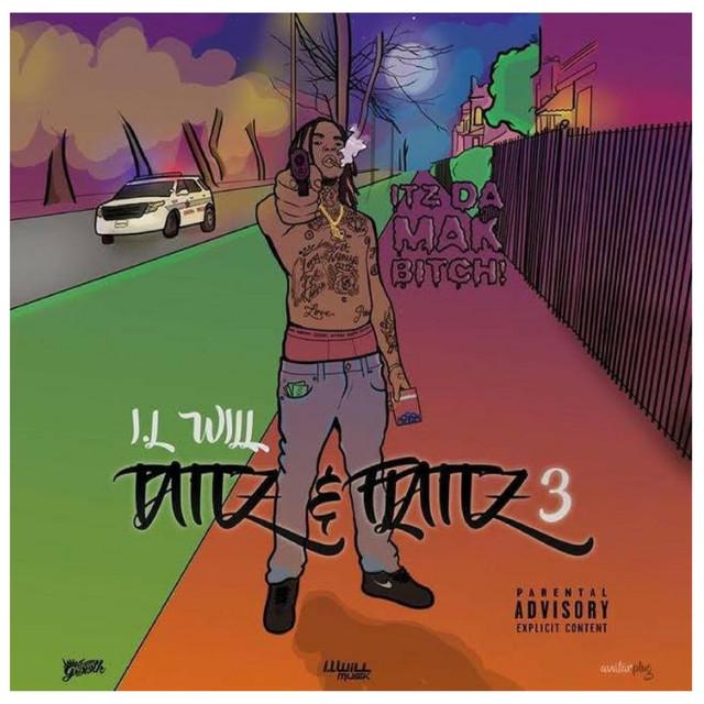I.L Will