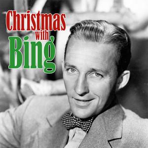 Christmas With Bing - 2018-10-11