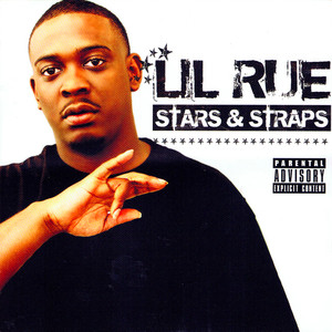 Stars & Straps Albümü