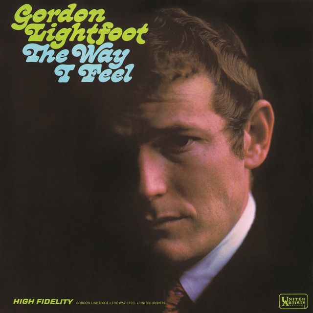 Softly lyrics gordon lightfoot