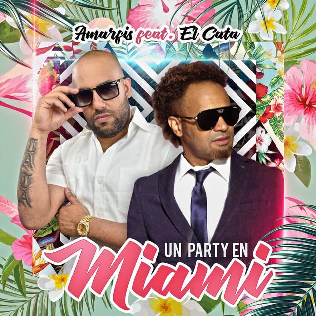 Un Party en Miami