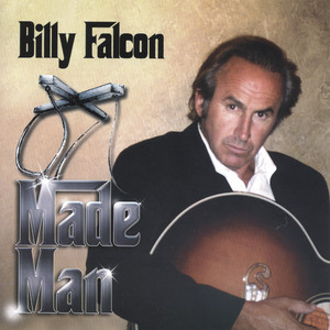 Made Man album