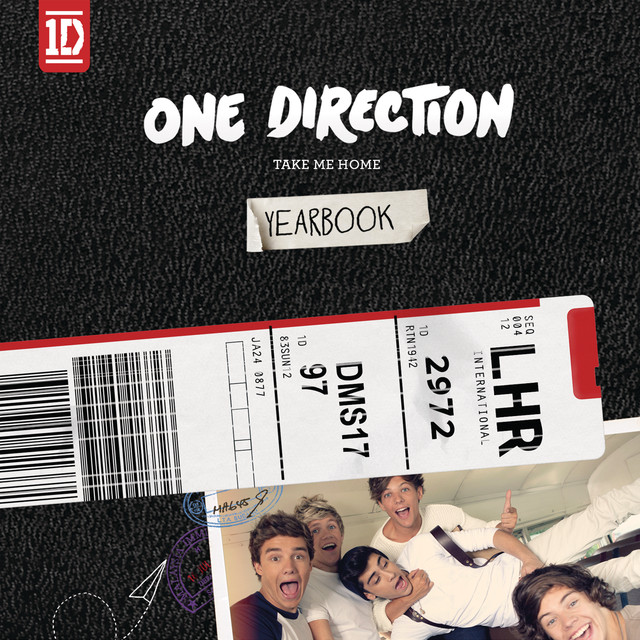 Iphone Wallpaper By One Direction Genchi Wallpapers Kiss You Song By One Direction On Spotify