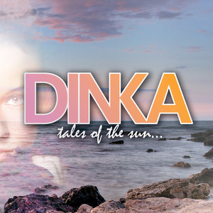 Copertina di Dinka - On The Beach
