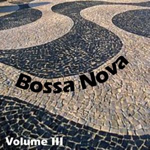Bossa Nova, Vol. III album