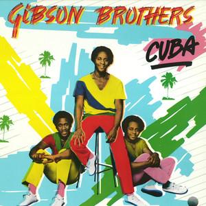 Cuba album