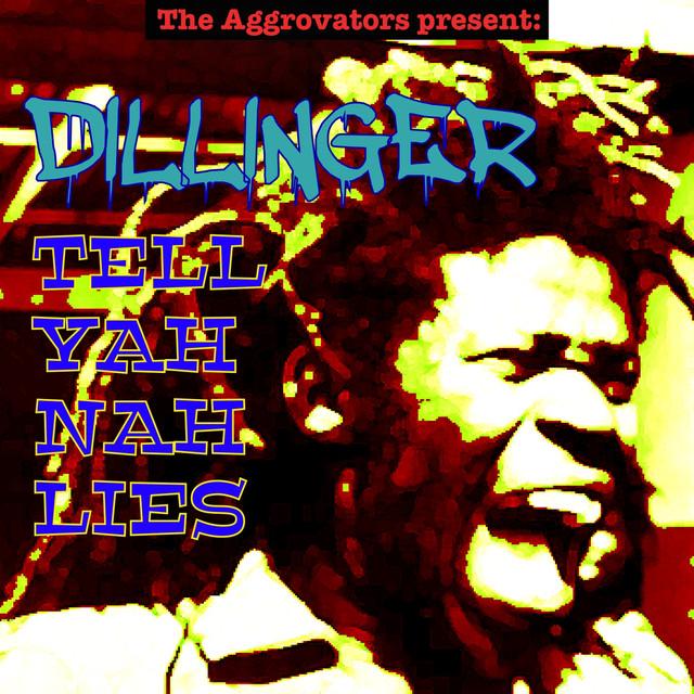 Tell Yah Nah Lies