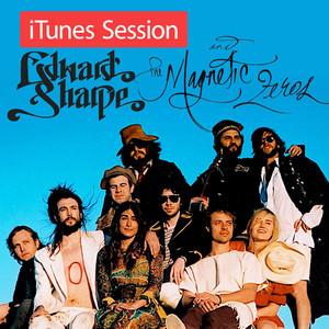 iTunes Session Albümü