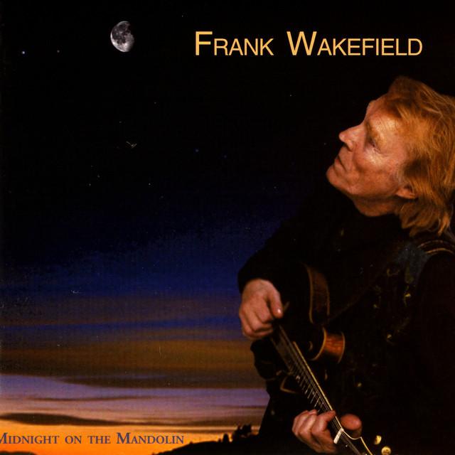 Frank Wakefield