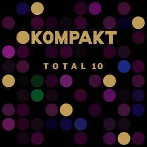 Total 10 - Gotye