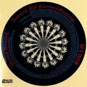 Air Conditioning album
