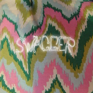 Swagger Albumcover