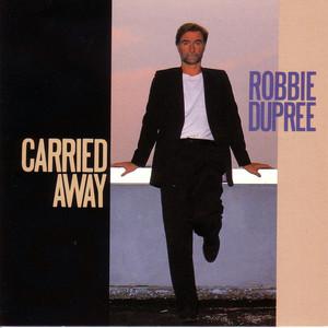 Carried Away album
