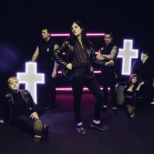 Creeper tickets and 2018  tour dates
