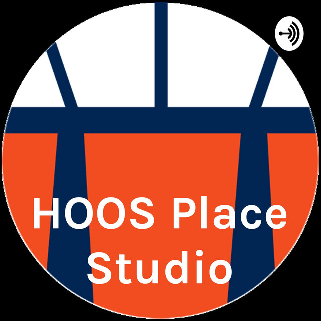 HOOS Place Studio on Spotify