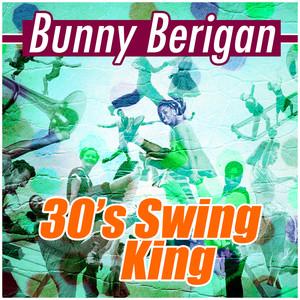 30's Swing King album
