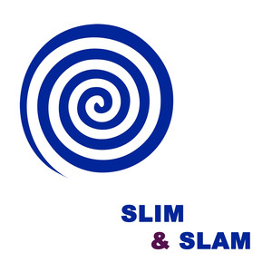 Slim & Slam album
