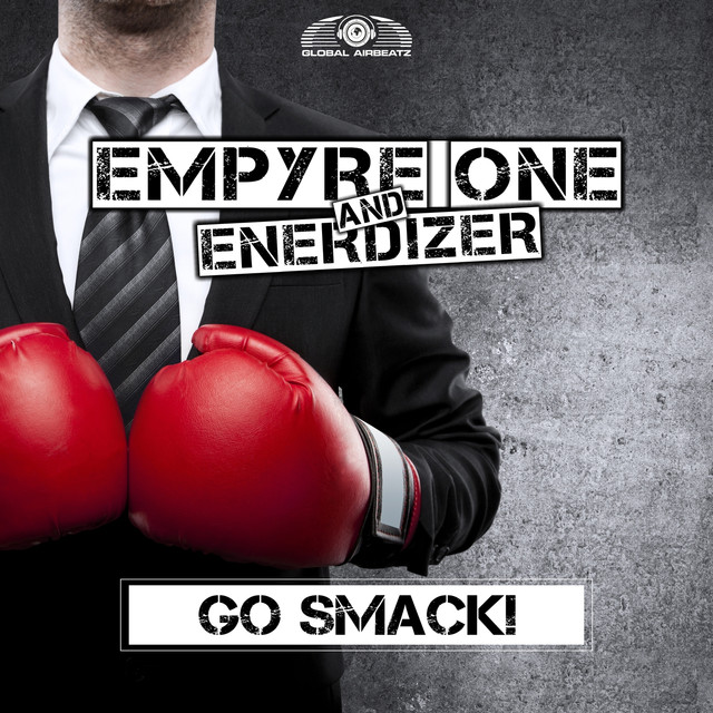 Go Smack!