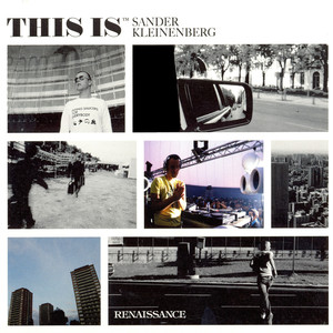 Renaissance - This Is