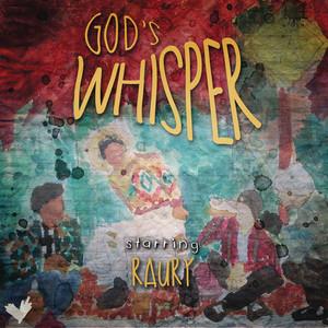 God's Whisper Albümü