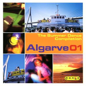 Algarve 2001
