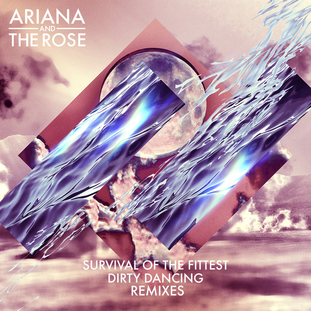 Survival of the Fittest / Dirty Dancing (Remixes)