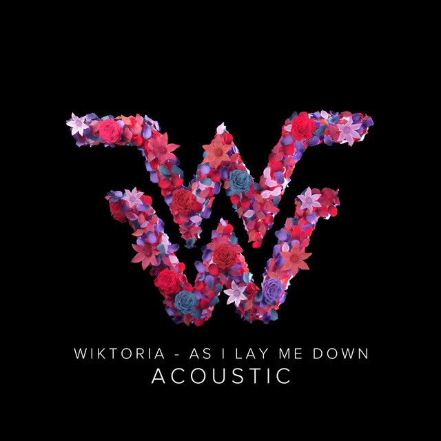 As I Lay Me Down (Acoustic)