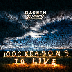 1000 Reasons to Live album