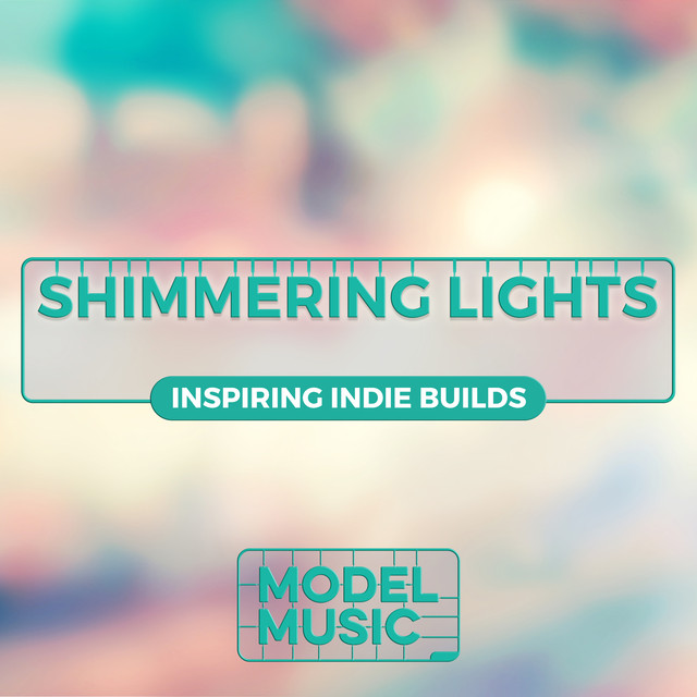 Shimmering Lights: Inspiring Indie Builds by Stephen Tait on
