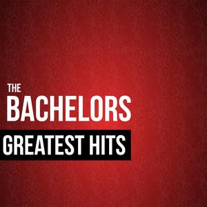 The Bachelors Greatest Hits album