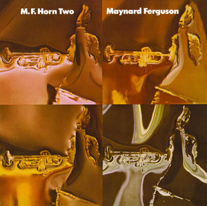 M.F. Horn Two