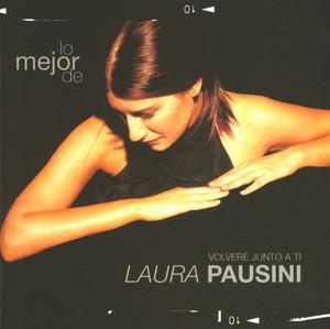 Lo Mejor De Laura Pausini - Volvere Junto A Ti - Laura Pausini