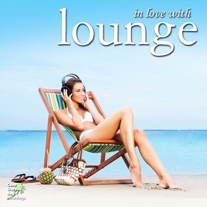 In Love with Lounge Albumcover