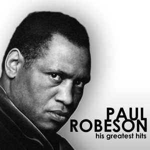 His Greatest Hits (Digitally Remastered) album
