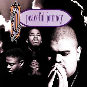 Peaceful Journey album