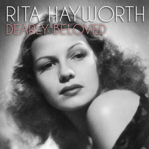 Dearly Beloved album