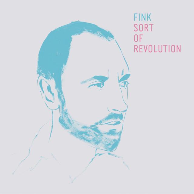 Sort Of Revolution cover