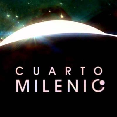 Cuarto Milenio T14x03: Dossier Expediente Vallecas ...